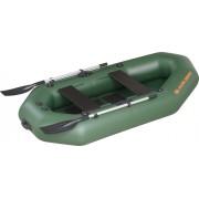 Надувная лодка Kolibri K-250T Профи
