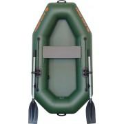 Надувная лодка Kolibri K-190 Лайт