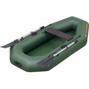 Надувная лодка Kolibri K-210 Лайт