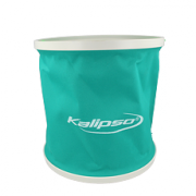 Ведро Kalipso складное 4л