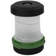 Палаточная лампа Carp Zoom Fold-A-Lamp Bivvy Lantern