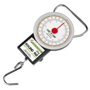 Механические весы Carp Zoom ROUND N2 MECHANICAL SCALES 32кг