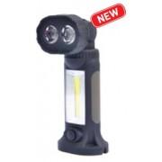 Палаточная лампа Carp Zoom Utility Lamp