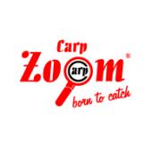 Подсаки Carp Zoom