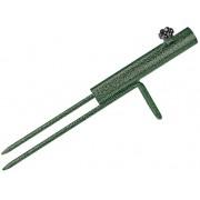 Крепление для зонта Carp Zoom Umbrella Holder 1