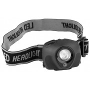 Фонарь Carp Zoom Night Guide 1+1 headlamp