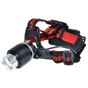 Фонарь Carp Zoom Mega Lite Headlamp
