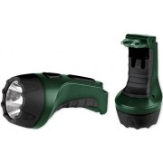 Палаточная лампа Carp Zoom Handy Power Lamp
