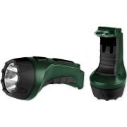 Палаточная лампа Carp Zoom Handy Power Lamp