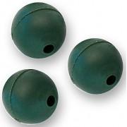 Резиновый шарик-буфер
