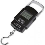 Цифровые весы Carp Zoom Practic Scales 50kg