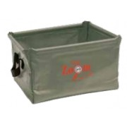 Ведро Carp Zoom Foldable Square Bucket