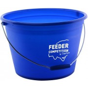 Ведро Carp Zoom Bait Bucket 25л