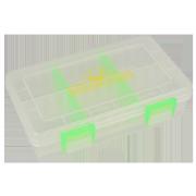 Коробка GC 155*90*40мм*