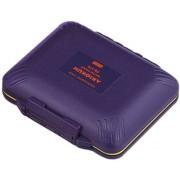 Коробка для крючков MEIHO FB-470*