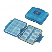 Коробка для крючков MEIHO FB-480*