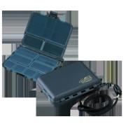 Коробка для крючков MEIHO VERSUS VS-320