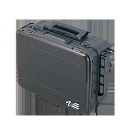 Ящик для воблеров MEIHO VERSUS VS-3080 BK