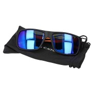 Очки GC polarized MB332BLR