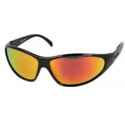 Очки Eyelevel Polarized Sport Adventure (красные)*