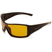 Очки Eyelevel Polarized Sport Marlin (желтые)