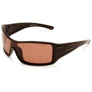 Очки Eyelevel Polarized Sport Marlin (коричневые)*