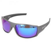 Очки GC polarized MG221BLR