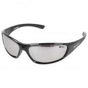 Очки GC polarized SB731GRR
