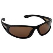 Очки Carp Zoom Sunglasses full frame (линза коричневая)