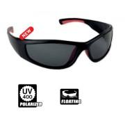 Очки Oplus Sunglasses (линза серая)