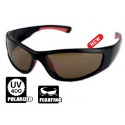 Очки Oplus Sunglasses (линза коричневая)