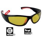 Очки Oplus Sunglasses (линза желтая)