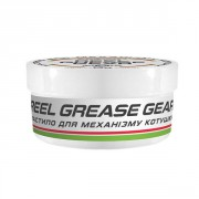 Смазка Kalipso Reel Grease Gear
