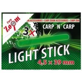 Светлячки Carp Zoom Light Stick