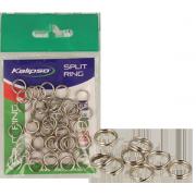 Заводное кольцо Kalipso (500шт)