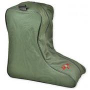 Чехол для ботинок Carp Zoom Boot Holder Bag