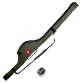 Чехол Carp Zoom Double Rod Sleeve