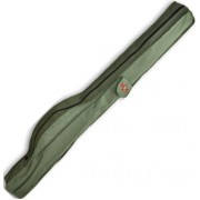 Чехол Carp Zoom Rod Bag 160 см