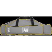 Чехол для удилищ Zeox Basic Reel-In 80см 2отд.