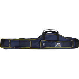 Чехол для удилищ Zeox Standard Reel-In 150см 2отд.