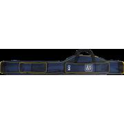 Чехол для удилищ Zeox Standard Reel-In 160см 2отд.