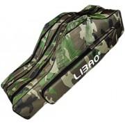 Чехол для удилища LIBAO 80 см