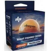 Накладка для ночной рыбалки для эхолота Deeper Night Fishing Cover