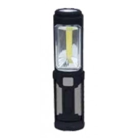 Фонарь Carp Zoom Practic-ZN COB LED Lamp