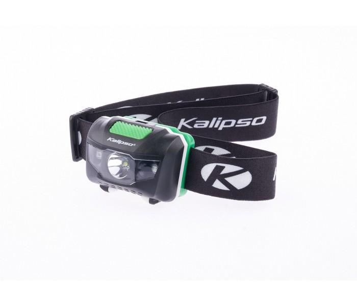 Фонарь Kalipso Headlamp HLB1 W/R