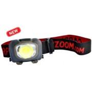 Фонарь Carp Zoom COB Headlamp