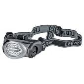 Фонарь Carp Zoom LED HEAD LAMP 8+2