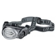 Фонарь Carp Zoom LED HEAD LAMP 8+2