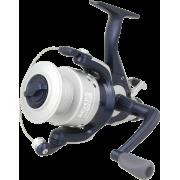 Катушка Zeox Revers Carp 5000BR