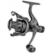 Катушка Carp Zoom Black Ghost 6000RD